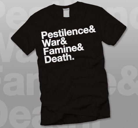T-Shirt Font? - forum | dafont.com