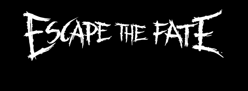 La banda Escape The Fate