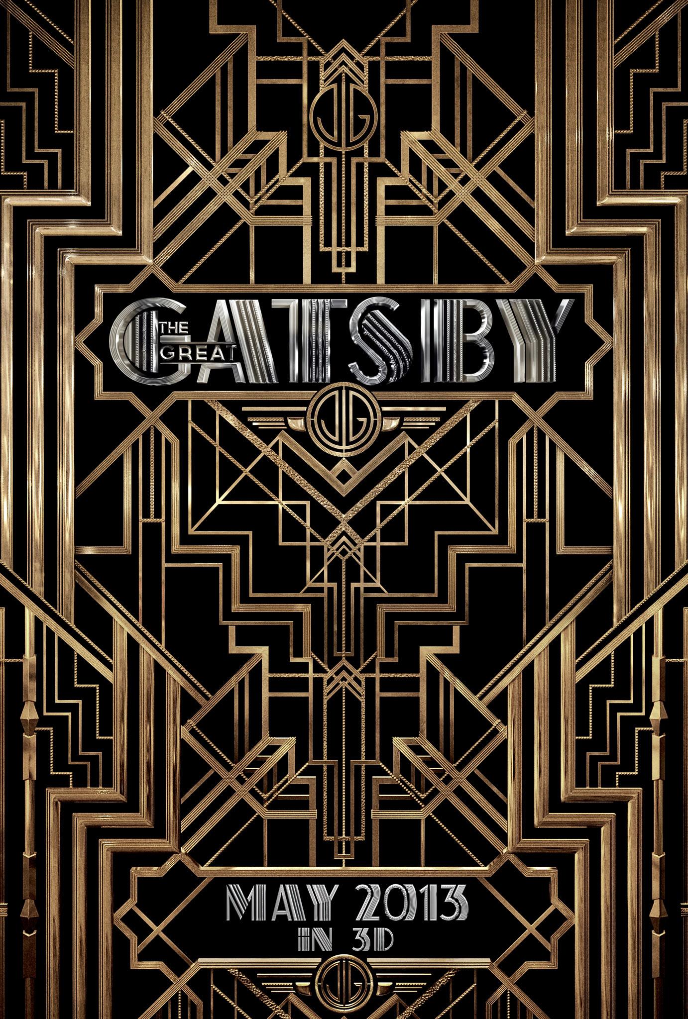 Gatsby font?? - forum | dafont.com