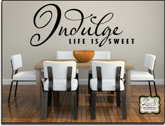 Font for Indulge please... Thanks so so much!