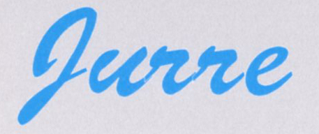 what� this font ?