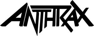 anthrax please?