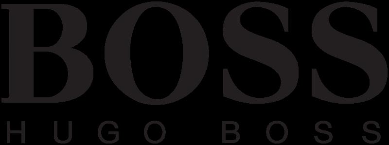 Beamten wählen feinste Auswahl beste Auswahl an HUGO BOSS font or similar - forum | dafont.com