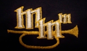 Missouri Music Men Logo
