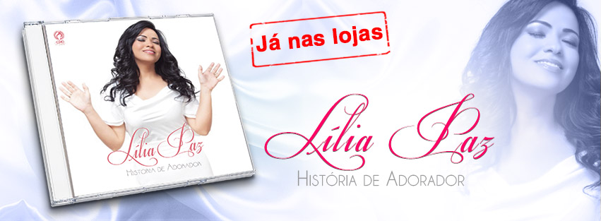 LILIA PAZ font or similar, PLEASE