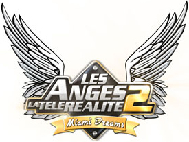 """ LES ANGES 2 LA TELE REALITE "" & "" MIAMI DREAMS "" PLEASE :)"