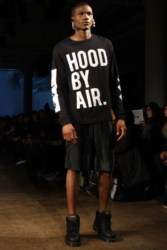 Hood Air Lines : Hood by air what font forum dafont