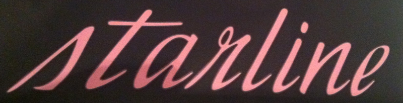 what is this font ?