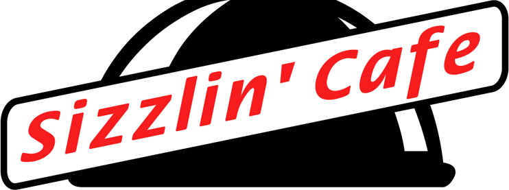 Sizzlin' Cafe