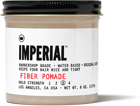 What is the font used for the word IMPERIAL on this image please.