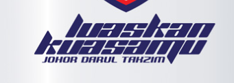what is this font (URGENT)