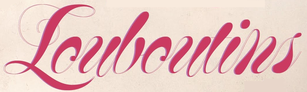 What font is this ? / Cual es esta font?