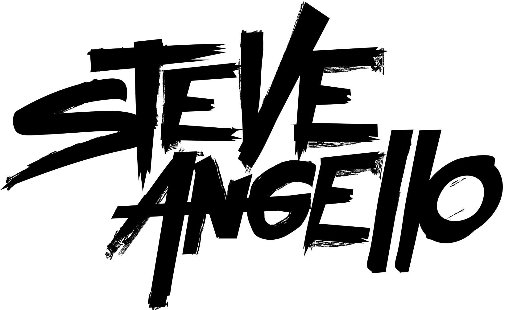 Steve Angello Logo
