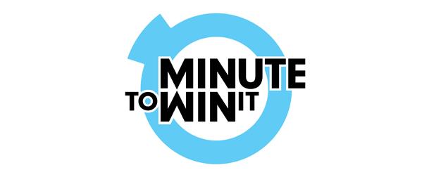 Minute to win it font forum dafont com