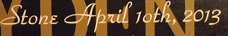 Help with this font please! Thanks!