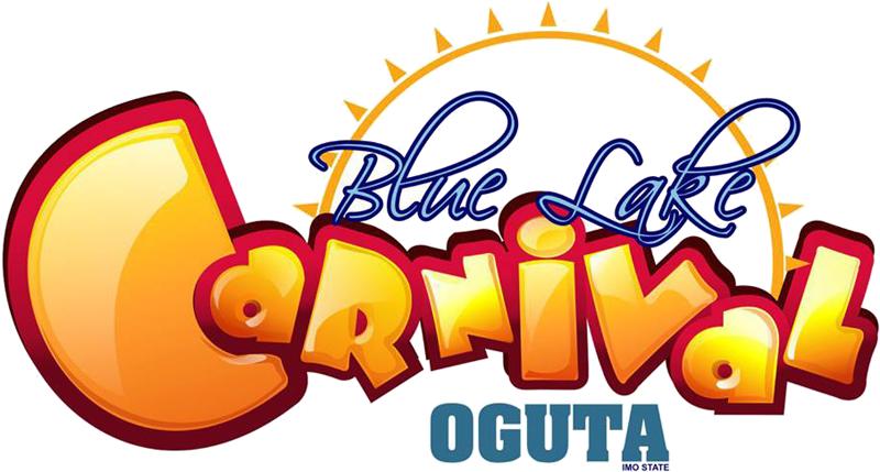 carnival font please forum