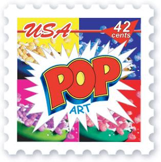 Pop Art Font - forum | dafont.com