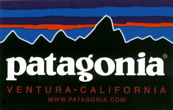 patagonia font ventura california forum dafont com rh dafont com Patagonia Logo Without Words Cooler Patagonia Logo Font