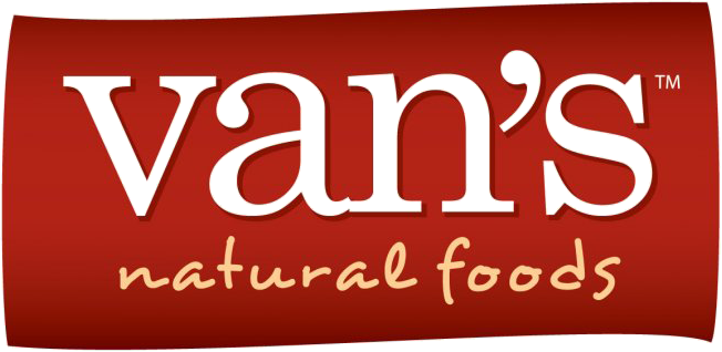vans natural foods fonts