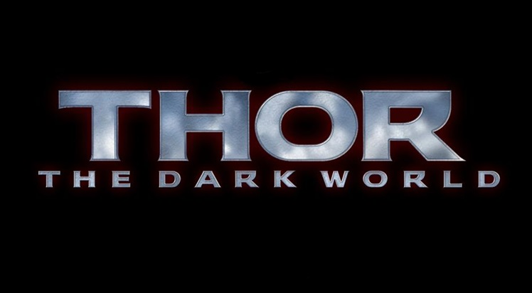Thor's journey to jotun-heim audiobook free download mp3 online strea….