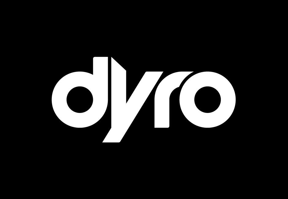 Dj Dyro font ? - forum | dafont.com