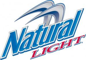 naturalnatty light logo font forum dafontcom