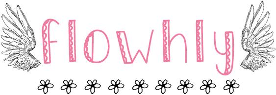 tumblr banner font - forum | dafont.com