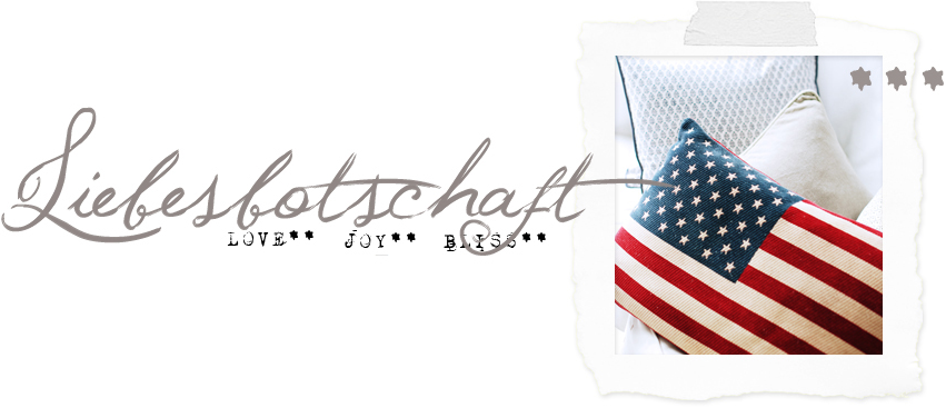 Font on http://liebesbotschaft.blogspot.de/