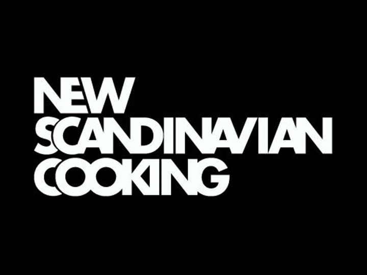 Nw Scandinavian cooking