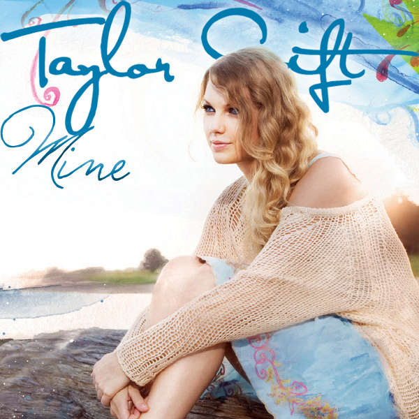 Help me with Taylor Swift's Font!!!