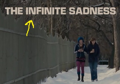 what is this font? SCOTT PILGRIM X THE WORLD movie