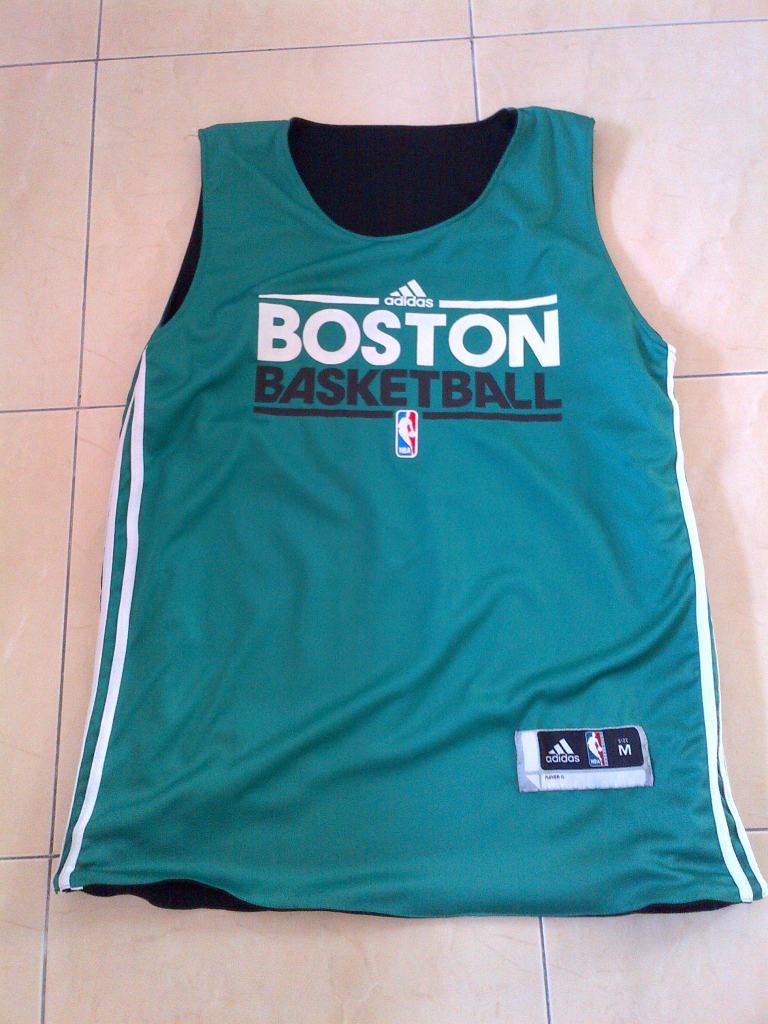 Adidas Basketball T Shirt Font