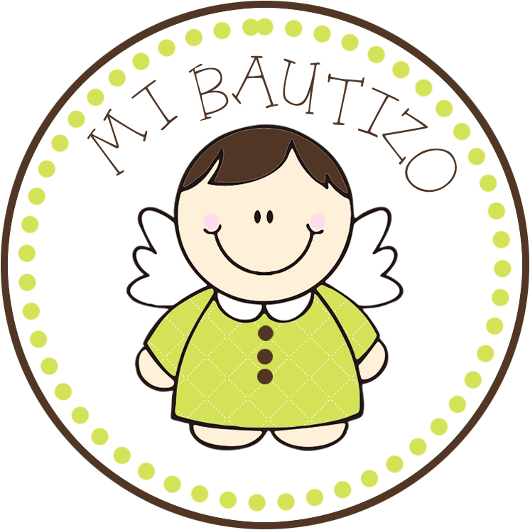 MI BAUTIZO - forum | dafont.com