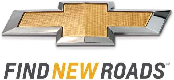 find new roads font - forum | dafont