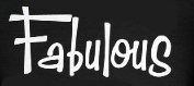 What is this Font?  Calling all Font Sherlocks!