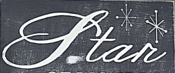 Help with this font please and thanks!