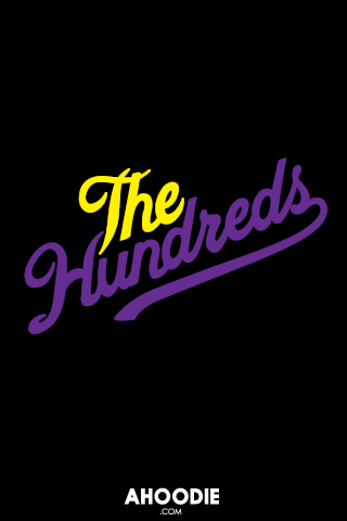 The Hundreds Font Please Forum Dafont Com Itouch Wallpapers Iphone