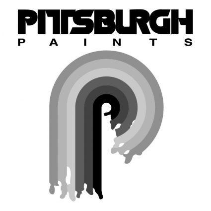 Pittsburgh Text