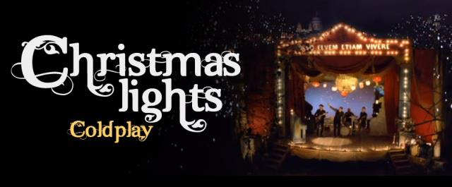Christmas light font forum dafont