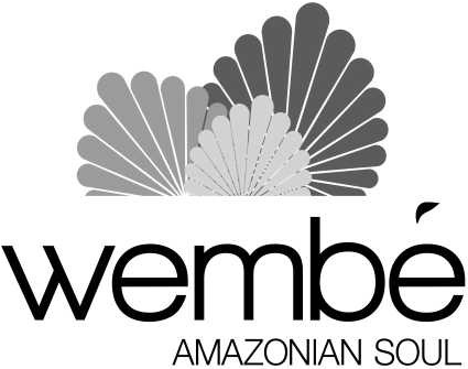 "What this Font?  ""WEMBE ""  helpppp ayudaaaaa"