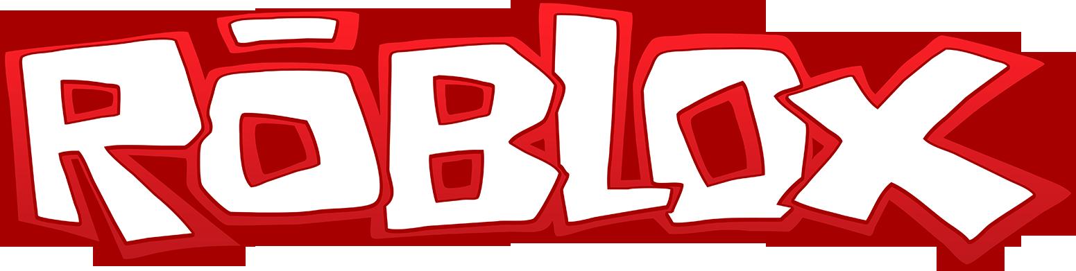 Roblox Font? - forum | dafont.com