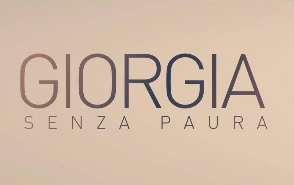 Giorgia Todrani Albums da Giorgia Todrani Nel Suo