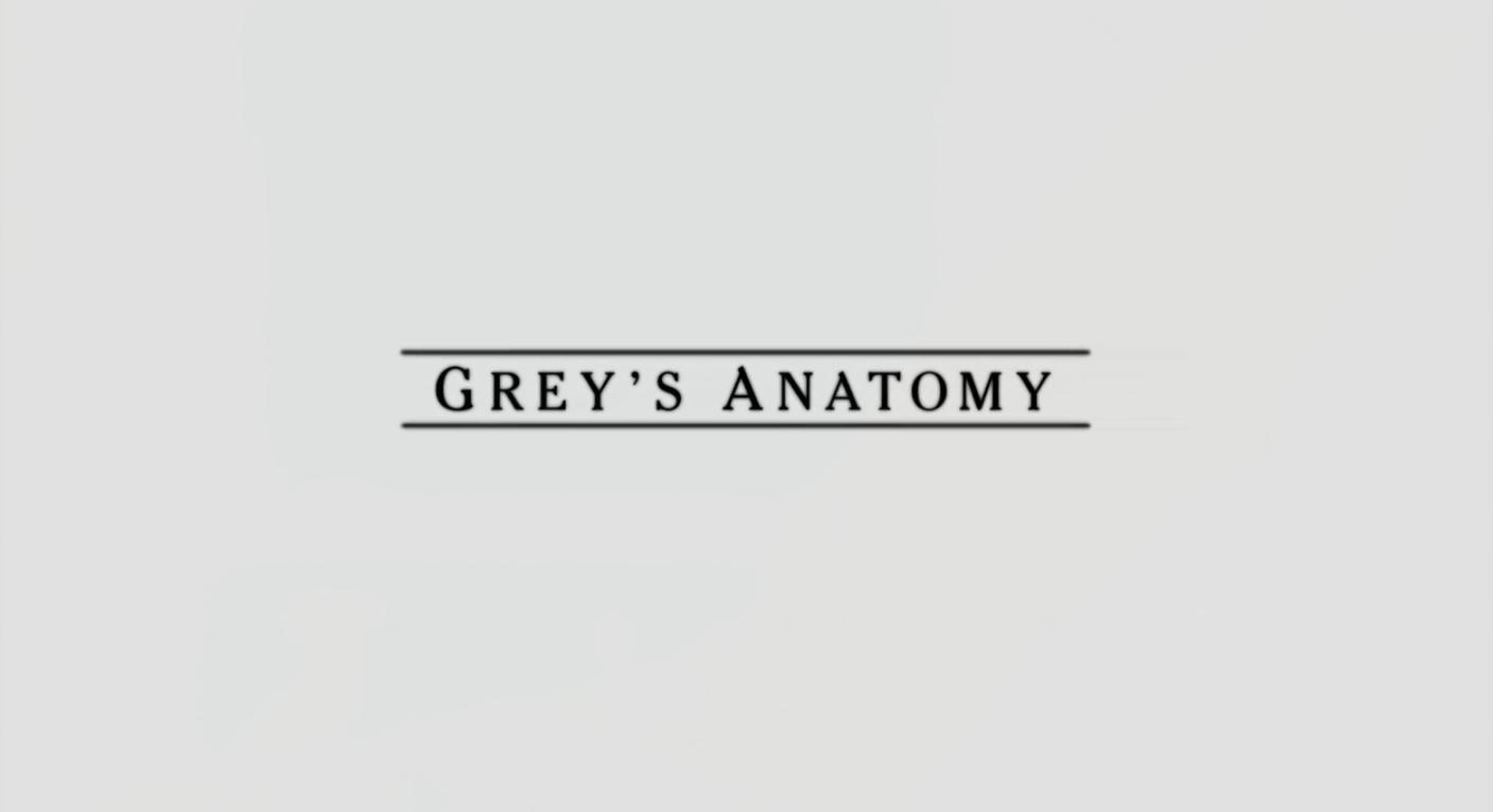 Greys Anatomy Intro Quotes. QuotesGram
