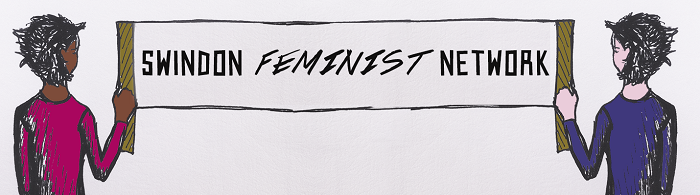 Swindon Feminist Network