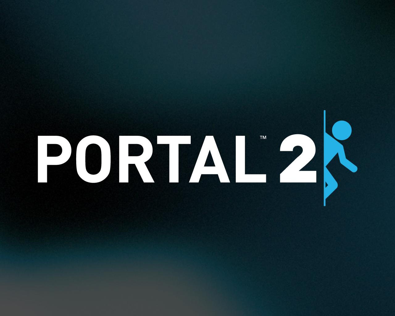 Portal forum