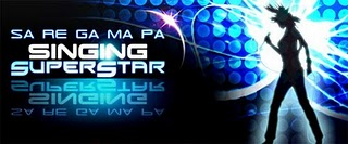 I know I know this font!