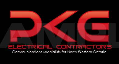 PKE electrical contractors font??? URGENT