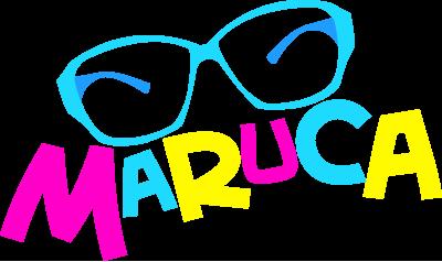 Maruca Galindo Forum Dafontcom