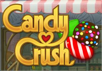 letra candy crush saga forum dafontcom
