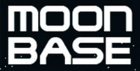 Moonbase Game Font?